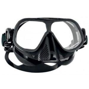 masque-steel-comp