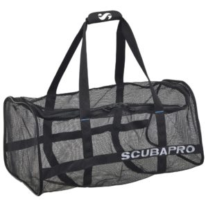 mesh-bag-coated