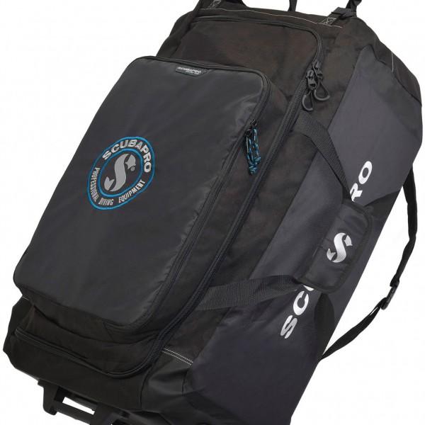 porter-bag-2015