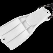 rk3-fin-white-3d