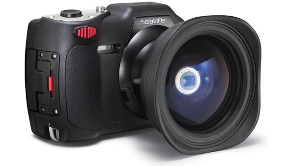 sealife-dc1400-reef-edition-underwater-camera-1