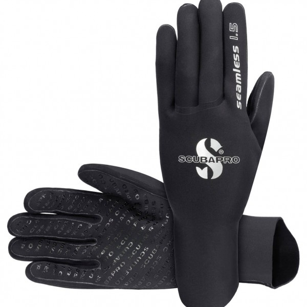 seamless_glove_1.5mm
