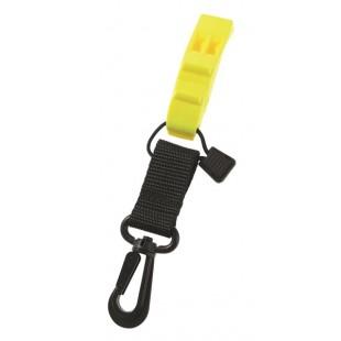 sifflet-jaune
