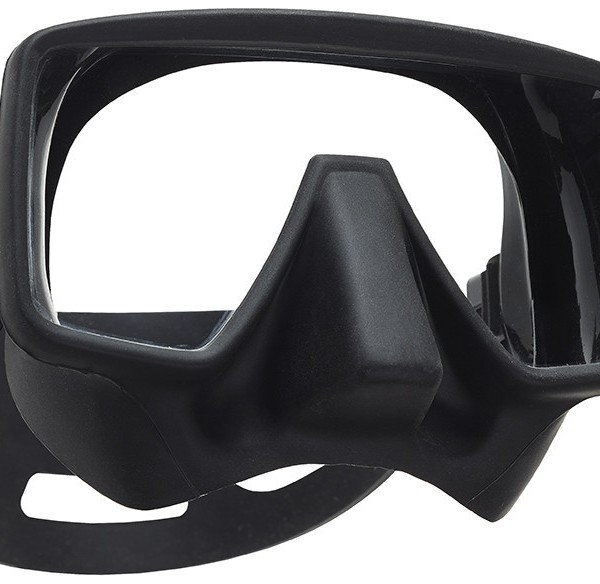 sp-14-mask-frameless-matte-1_1024x1024