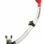 sp-spectra_dry_snorkel_red