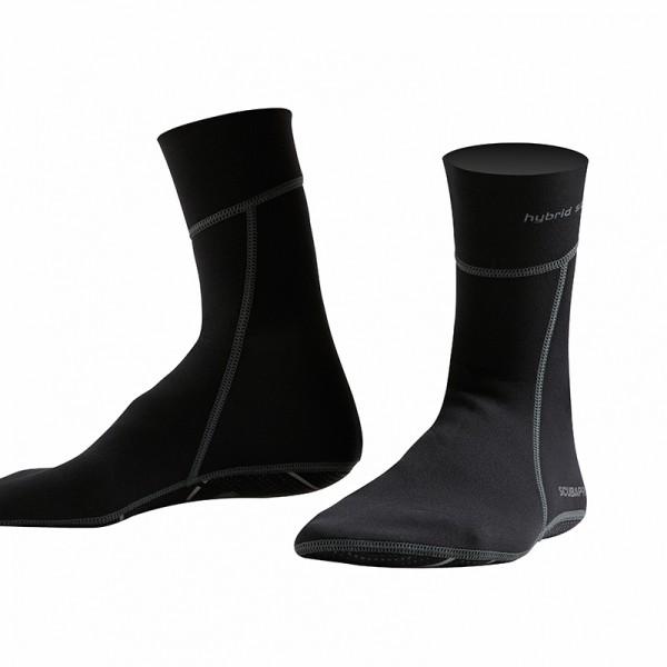 sp_hybrid_2mm_sock