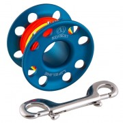 spools3