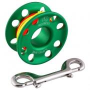 spools4