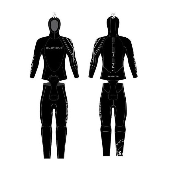 vetement-apnea-2pieces-homme-54-mm