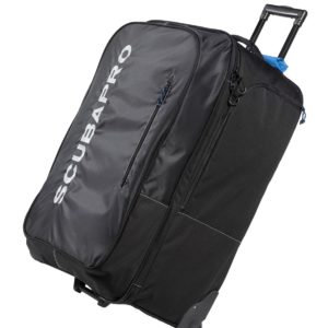 xp-pack-duo-bag