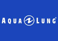 aqualung_schema_logo