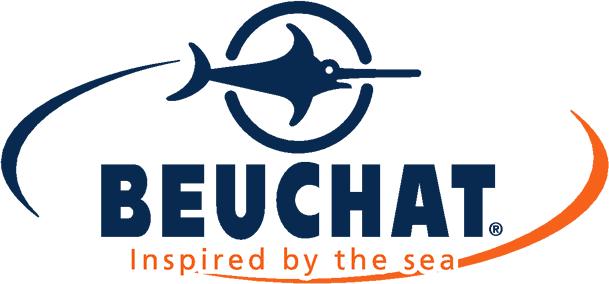 beuchat-logo-large